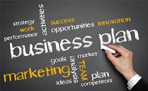 CORSO PER FARE BUSINESS PLAN