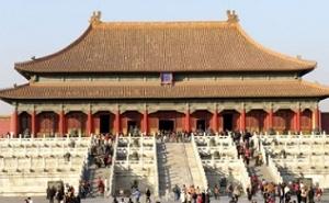 leggi in basso il materiale contenuto e gli argomenti trattati per il corso cinese torino