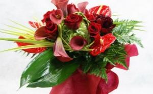 leggi in basso il materiale contenuto e gli argomenti trattati per il corso composizioni floreali genova