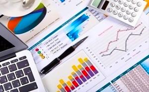 leggi in basso il materiale contenuto e gli argomenti trattati per il corso contabilita napoli