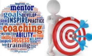 leggi in basso il materiale contenuto e gli argomenti trattati per il corso obiettivi brescia