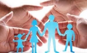 leggi in basso il materiale contenuto e gli argomenti trattati per il corso diritto di famiglia torino