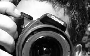 leggi in basso il materiale contenuto e gli argomenti trattati per il corso foto verona