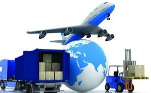 leggi in basso il materiale contenuto e gli argomenti trattati per il corso import export napoli