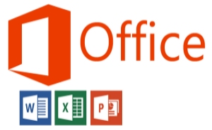 CORSO DI OFFICE (EXCEL WORD POWERPOINT)