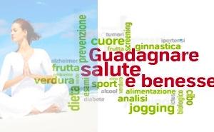 leggi in basso il materiale contenuto e gli argomenti trattati per il corso benessere bologna