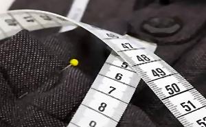 leggi in basso il materiale contenuto e gli argomenti trattati per il corso taglio e cucito napoli