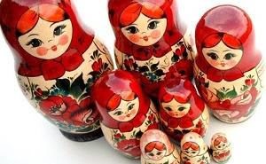 leggi in basso il materiale contenuto e gli argomenti trattati per il corso lingua russa lecce