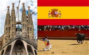 leggi in basso il materiale contenuto e gli argomenti trattati per il corso spagnolo roma