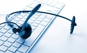 CORSO TELEMARKETING E CALL CENTER