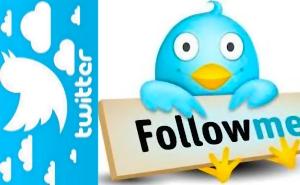 leggi in basso il materiale contenuto e gli argomenti trattati per il corso twitter bari