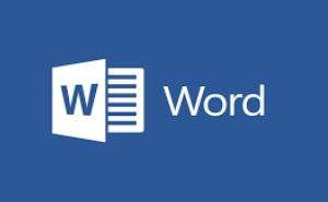 leggi in basso il materiale contenuto e gli argomenti trattati per il corso word napoli